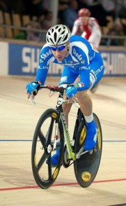 Elia Viviani